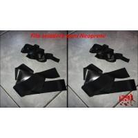Fita Seladora para Neoprene Iron Mend 50mm